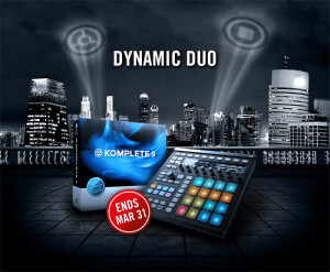 NI_Dynamic_Duo_Sales_Special
