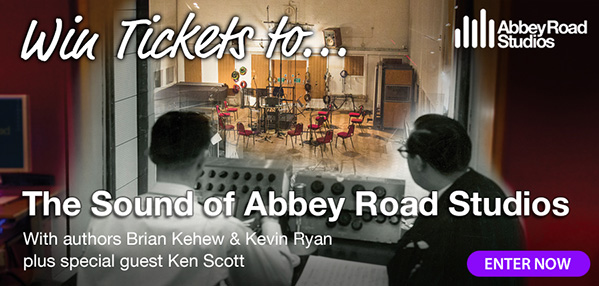 abbeyroadscontest