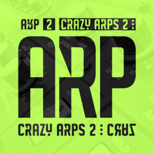 Diginoiz_-_Crazy_Arps_2_Cd