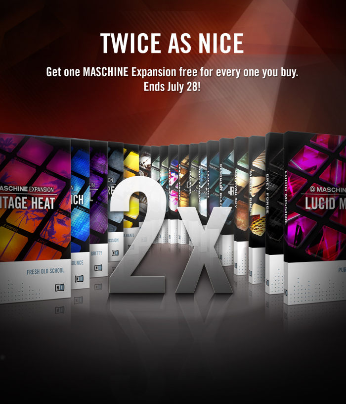 NI_Twice_As_Nice_Sales_Special