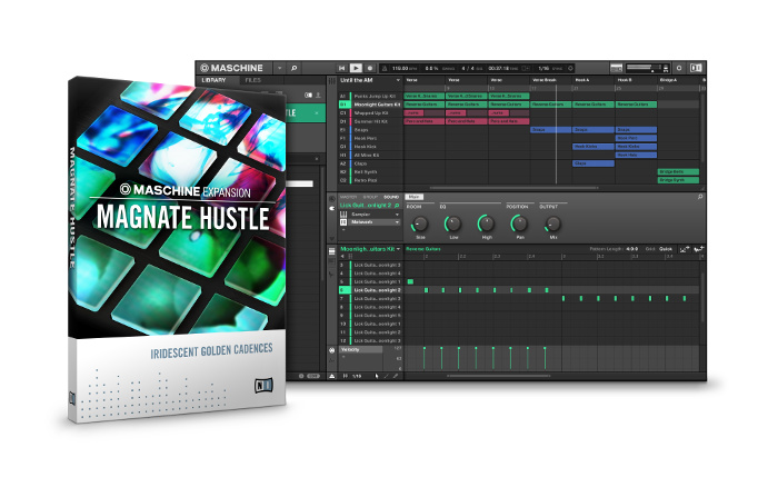NI_Magnate_Hustle_Maschine_Expansion