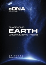 eDNA1_Earth_2D_Hi-Res copy