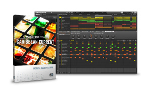 NI_Caribbean_Current_Maschine_Expansion