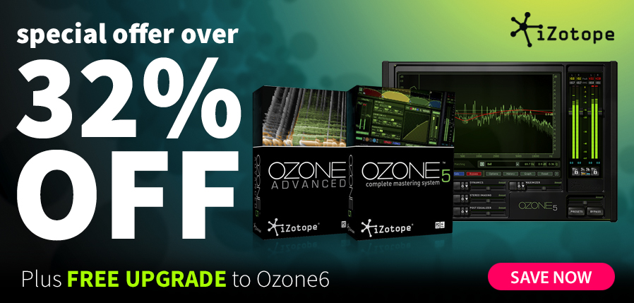 ozone5deal