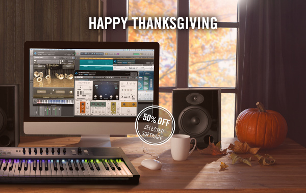 NI_Thanksgiving_Sales_Special_2014