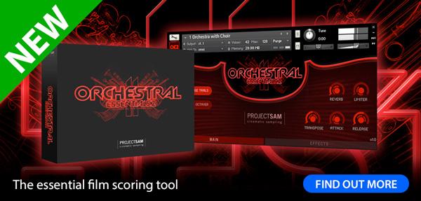 orchestralessentials2